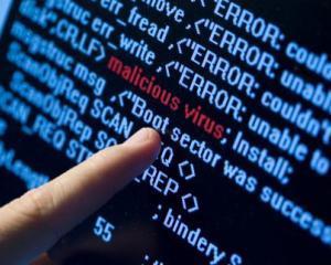 Companiile IT au cumparat firme software in valoare de 20 miliarde de dolari in T1 2012