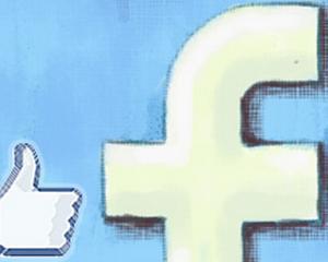 De ce urmaresc oamenii brandurile pe retelele de socializare?