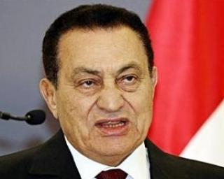 Mubarak, mai bogat decat Carlos Slim?