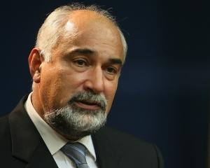Vosganian: Autoritatile vor sa implementeze un sistem informatic unic pentru administratia fiscala