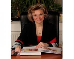 INTERVIU MANAGER.RO: Dr. Dana Jianu - Secretul frumusetii este...