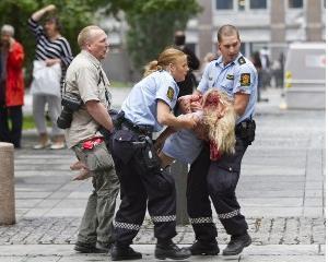 Analizele Manager.ro: Ce pedeapsa risca un criminal care ucide 77 de oameni?
