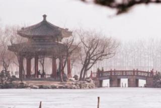 Coreea de Sud strange cureaua consumului de energie. Temperatura admisa: sub 18 grade Celsius