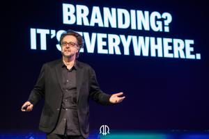 REBELS AND RULERS – Cannes Lions-ul Europei de Est