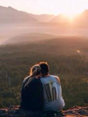 12 apelative neobisnuite pe care le folosesc partenerii in cuplu in intreaga lume