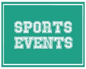 Interviu cu Monica Dinu, Sports Events: Ce fac corporatistii din Bucuresti dupa 10 ore de munca neintrerupta? Joaca fotbal, tenis sau bowling la Sport Events