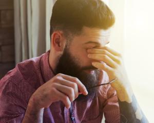 5 lucruri pe care un manager inteligent le poate face pentru a reduce stresul angajatilor