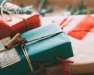 Cele mai bune cadouri de Craciun, pentru mediul de afaceri