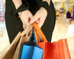 Cele mai scumpe produse vandute anul acesta pe internet