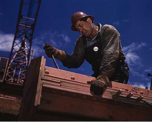 Romania, locul patru in UE la cresterea lucrarilor de constructii in septembrie - Eurostat