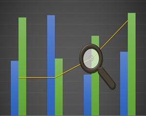 Banca Mondiala: Romania va avea o crestere economica de 3,7% in 2017
