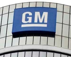 GM va angaja 10.000 de specialisti IT