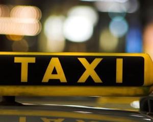 Star Taxi powered by Vodafone extinde serviciile de comanda taxi in Brasov
