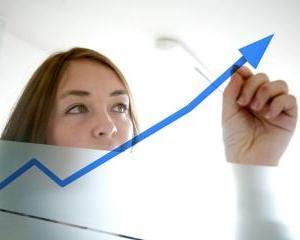 Datoria externa a Romaniei a crescut cu 11,8% in 2010
