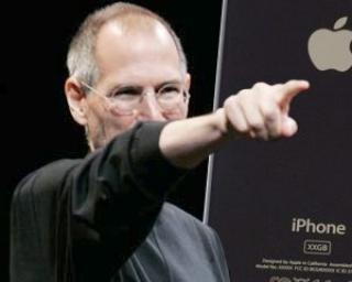 Editorial Florin Campeanu: Apple sau cum a disparut elefantul de pe scena