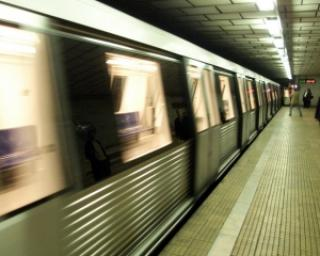 Bragadiru-Voluntari va fi prima magistrala de metrou privata din Bucuresti