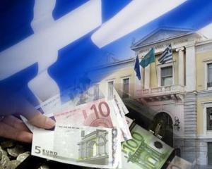 Masuri drastice in Grecia