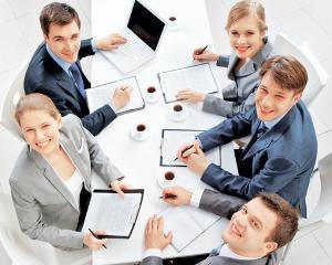 Cum sa fii un sef bun pentru angajatii cu personalitate