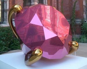 Cele mai scumpe 10 bijuterii din lume