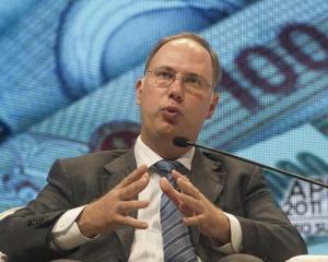 STUDIU: Investitiile straine globale au depasit nivelul dinainte de criza