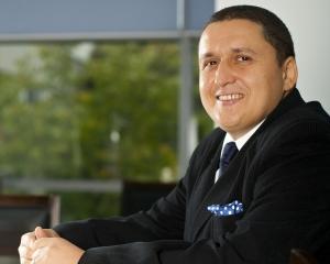 Vulpoi & Toader Management, cifra de afaceri de 2,5 milioane euro in 2012