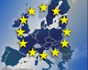 Bugetul de anul viitor al UE este blocat