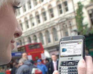 ANCOM vrea sa prelungeasca licenta Telemobil pana la anul