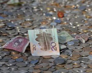 China ar putea introduce curs flexibil pentru yuan intre 2015 si 2017