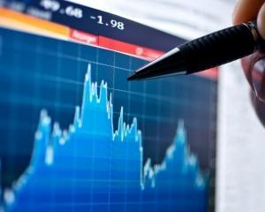 OECD: Zona Euro da semne de revenire economica