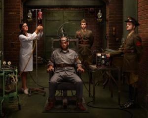 Victor Ponta: La Ministerul Educatiei e un scaun electric