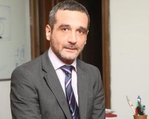 Sebastian Lazaroiu: Rromii, un castig din punct de vedere cultural, trebuie ajutati la integrarea pe piata muncii
