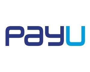 Lansare PayU: Plati automate, plati de pe telefon si plata cu un click
