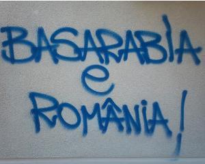 Romania si Republica Moldova ar putea urma modelul german