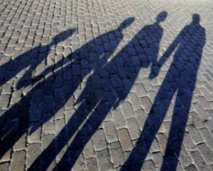 5 sfaturi daca vrei sa aplici pentru un job la organizatiile non-profit