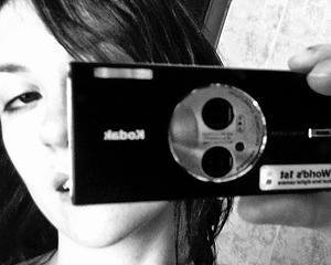 Kodak vinde 1.100 de brevete de inventie