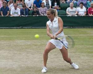 Pasionat de tenis? Aplicatia oficiala a turneului Wimbledon este disponibila in Google Play