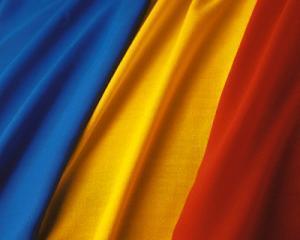 Made in Romania. Manager.ro promoveaza produsele romanesti!