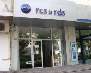 RCS&RDS vrea sa devina operator 4G