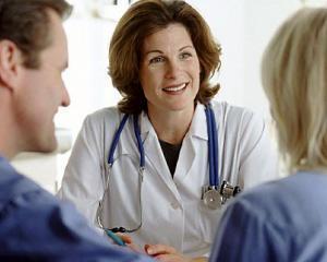 Ce vor face mediciii de familie cu cardurile de sanatate