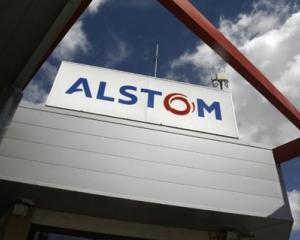 Contract de 69 milioane euro: Caile ferate romanesti vor fi modernizate de Alstom