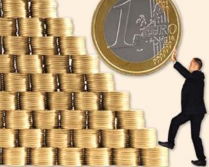 Romania, in top la inflatie