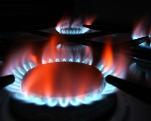Consumul de gaze naturale a fost de 63,673 milioane MWh, in primele patru luni din 2012