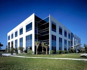 Impact Developer & Contractor SA: Crestere cu 15% a numarului de contracte incheiate