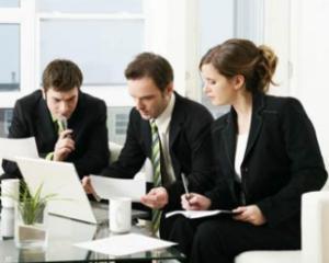 Stagii internationale de practica platita pentru tinerii antreprenori