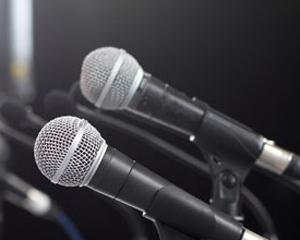 Criza discursului public in Romania (1): cercurile vicioase ale presei