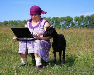 Fermierii romani pot accesa aplicatia IPA Online pentru completarea declaratiei de suprafata