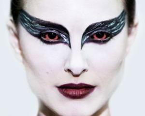Natalie Portman are sange romanesc