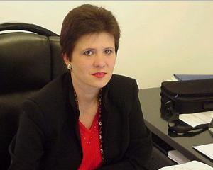AXA Insurance desemneaza un nou presedinte pentru Consiliul Director din Ungaria