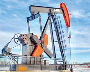 Compania BP nu mai investeste in energia eoliana, ci in  gaze si petrol