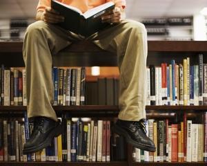 5 carti despre afaceri care nu trebuie sa-ti lipseasca din biblioteca